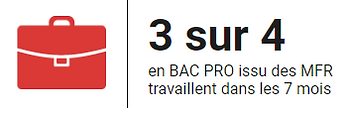 Emploi.PNG