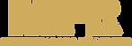 MFR_logo2020_ocre_RVB (2).png