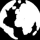globe transparent v3.png