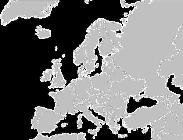 PNGIX.com_europe-png_1403248.png