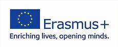 erasmusplus-logo-all-en-300dpi_edited.jp