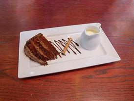 112167_TheIslandPool_Food_ChocolateFudge