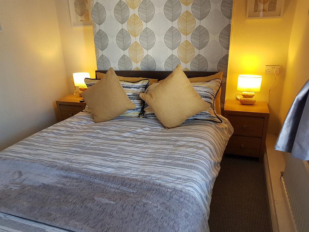Room56.jpg