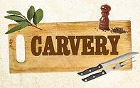Carv3.jpg
