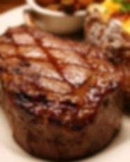 Steak1.png