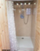 Showerblock2.png