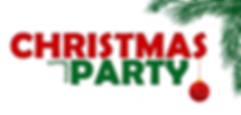 christmas-party-for-site.png