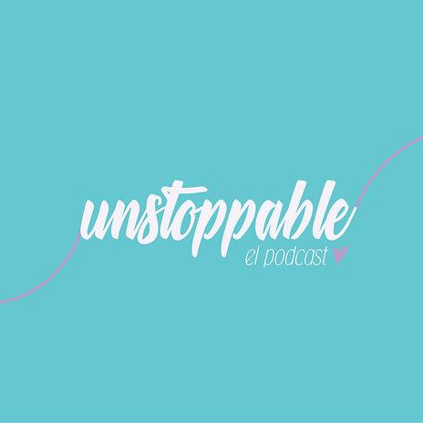 Unstoppable_logo_1400x1400-03-03.jpg