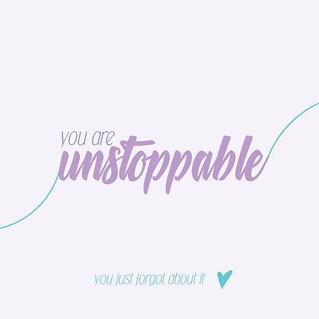unstoppable1-01.jpg