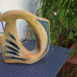 stone sculpture.jpeg