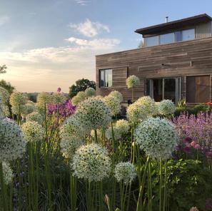 Open Gardens 2021