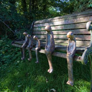 sitting people.jpeg