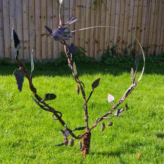 wire sculpture.jpeg