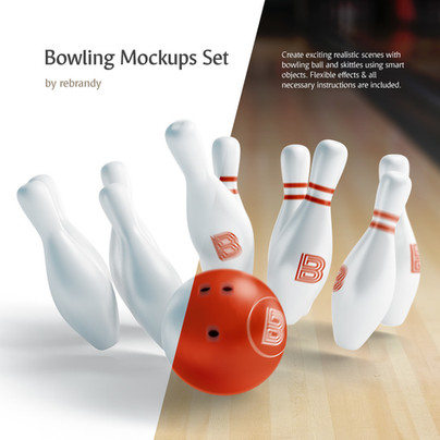 bowling-1jpg