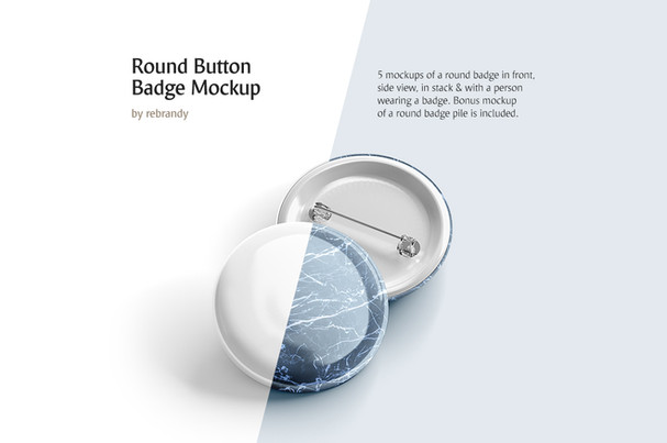 round-button-badge-mockupjpg