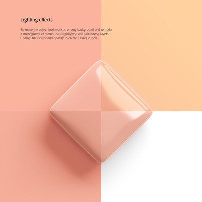 lighting-effectsjpg