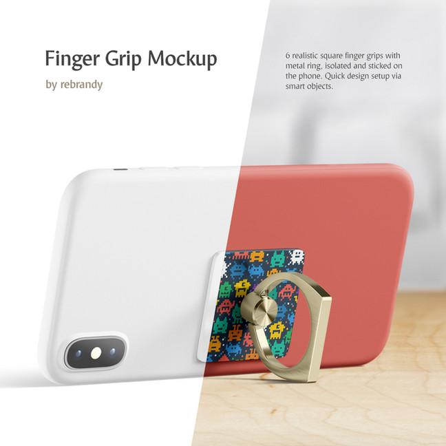 finger-grip-1jpg