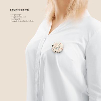 editable-elementsjpg