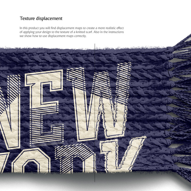 4-texture-displacementjpg