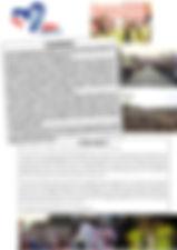 NL5-page-002.jpg