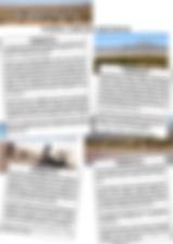 NL7-page-002.jpg