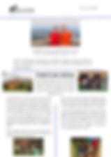 NL6-page-001.jpg