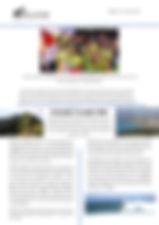 NL5-page-001.jpg