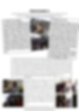 NL4 docx-page-002.jpg