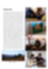 NewsLetter23.jpg