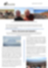 NL7-page-001.jpg