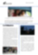 NL4 docx-page-001.jpg