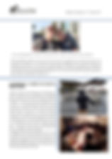 NewsLetterLAO-1-page-001.jpg