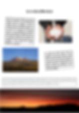 NL7-page-003.jpg