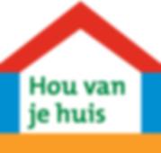 Huisje Houvanjehuis_egaal.jpg