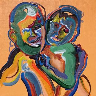 Epidermis World: Love 35