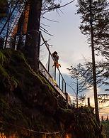 Maelstrom-Aura-gallerie-dec-2020-2.jpg