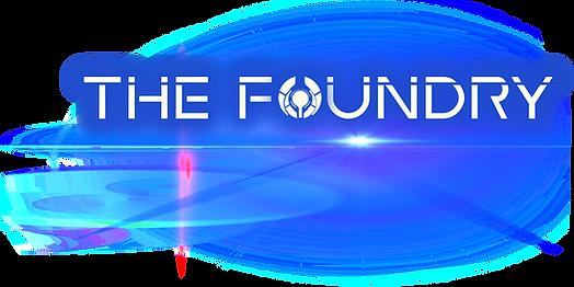 foundryLogo2.png