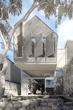DOOL HOUSE Wire 2.jpg