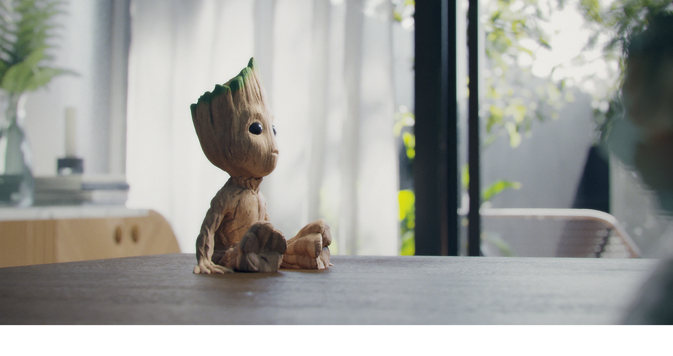 4%20GROOT%20up_edited.png