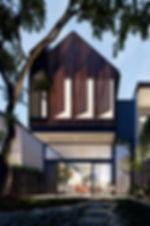 DOOLS HOUSE DUSK.jpg