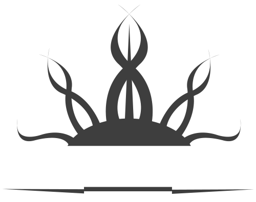 Poppamiehen logo