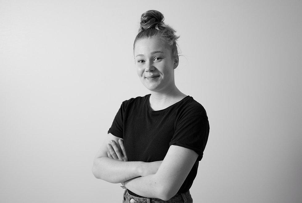 Anni Peräkylä, Tasteryn kokki ja Bocuse d'Or -edustaja