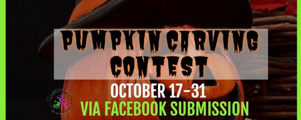 Pumpkin Carving FB Cover.jpg