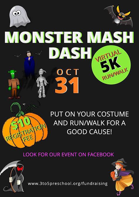 Monster Mash Dash.jpg