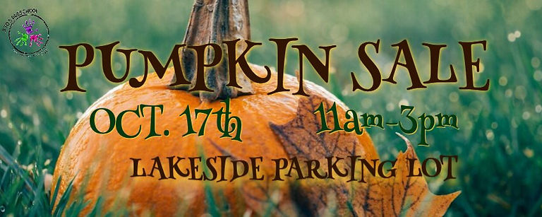 Pumpkin Sale FB Cover.jpg