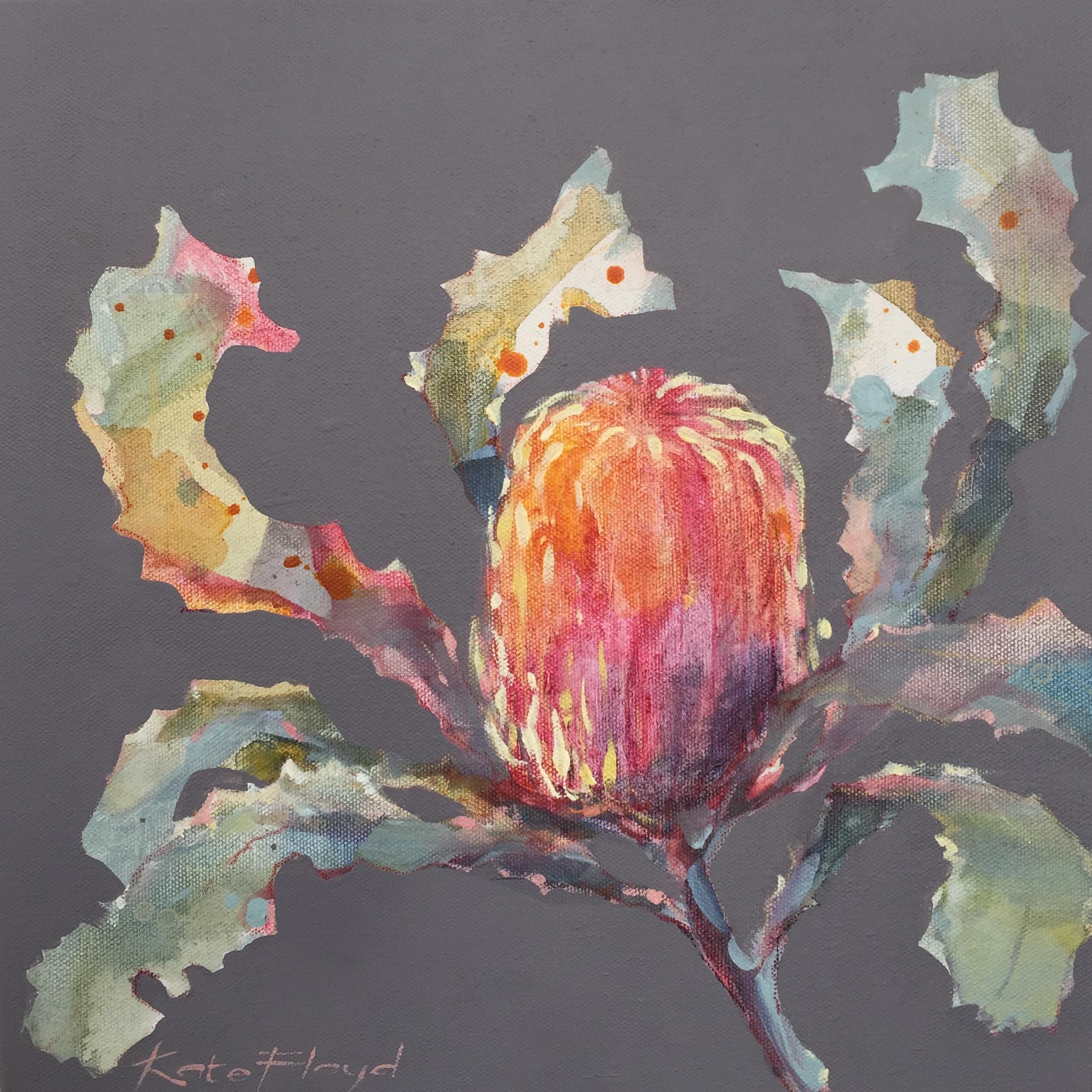 Banksia Bright