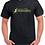 Thumbnail: CED - Adult T-Shirt