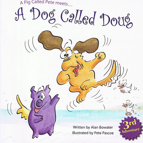 A Dog Called Doug