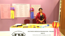 Womens' program