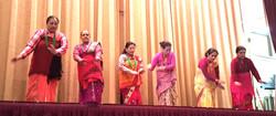 Sangini Dance